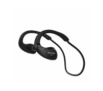 Awei A885BL Bluetooth