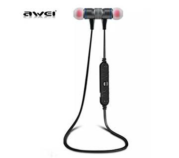 Awei A920BL Wireless Bluetooth earphone