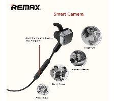 Remax S-2 Bluetooth ear phone Bangladesh - 3184602