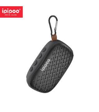 ipipoo Bluetooth Speaker YP6