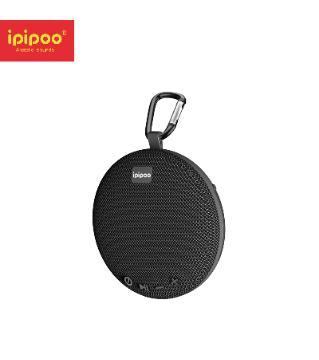 ipipoo Bluetooth Speaker YP9