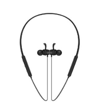 Wavefun Flex Pro Fast Charging Bluetooth Earphone Wireless