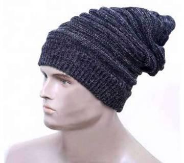Fashionable Winter Caps in Bangladesh  debf17b7553