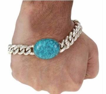 Salman Khan Blue Bracelet for Men