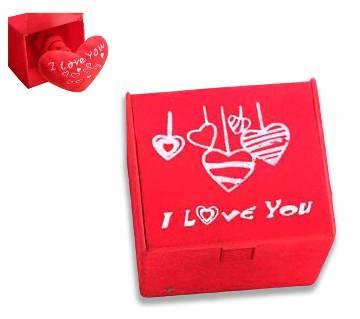 Valentines Surprise Gift box | Valentine Gift in BD | AjkerDeal1