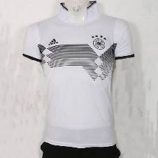 world cup home jersey half sleeve copy