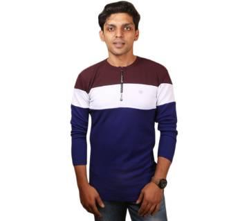 gents Full sleeve sweater