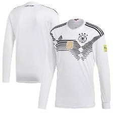 Germany jersey 2018