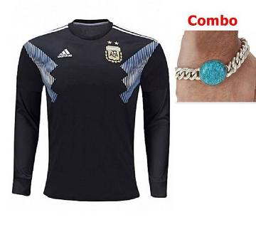 Combo offer World Cup 2018 Argentina  (Copy)