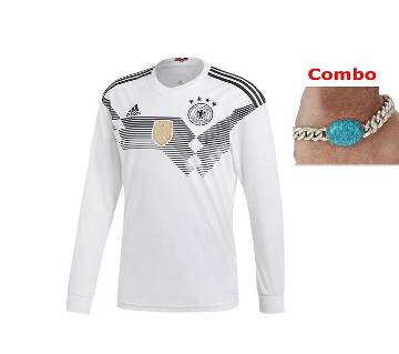World Cup Jersey Combo offer