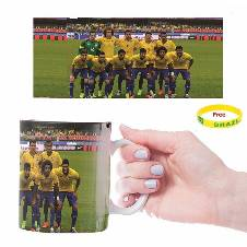 World cup 2018 Mug Supper combo Offer