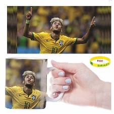 World cup 2018 Brazil supper combo Offer