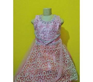 Eid collection indian  Kids Dress