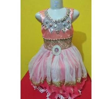 Eid collection indian party dress