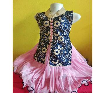 Eid collection indian koti design party dress