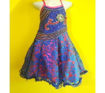 Eid collection exclusive indian new design party dress