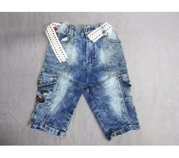 jeans pant for kids