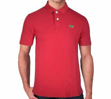 Lacoste Polo shirt for men-copy