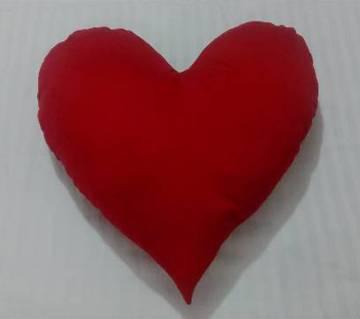 ম্যাজিক্যাল Love কুশন কভার