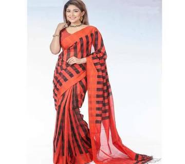 Boishakhi Silk Sharee