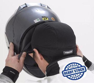 Helmet Inner cap anti bacterial