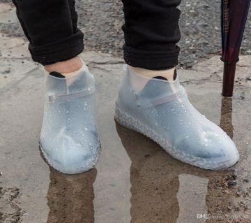 Silicon Shoe Cover