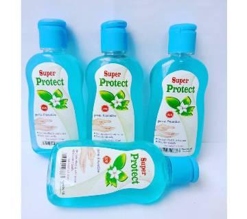 Hand sanitize 50ml