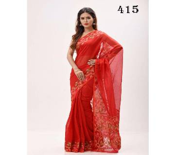 Gas silk Saree For Women