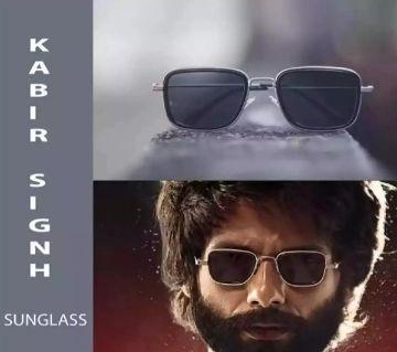 High quality Black Sunglasses for men (Box Free)