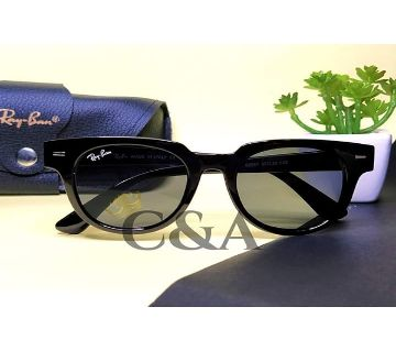High Quality Trendy Design and Fashionable Sunglasses for Men(Box Free)