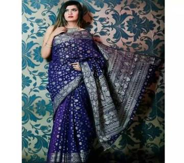 Original Jamdani Saree For Woman