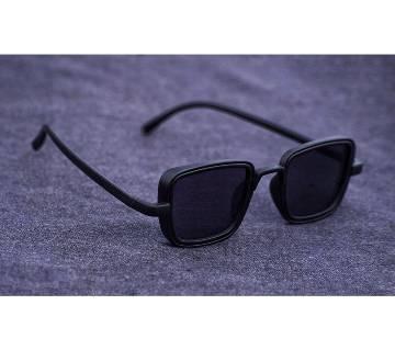 Black kabir singh sunglasses For Men