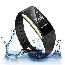 S2 Smart Waterproof Wrist Band