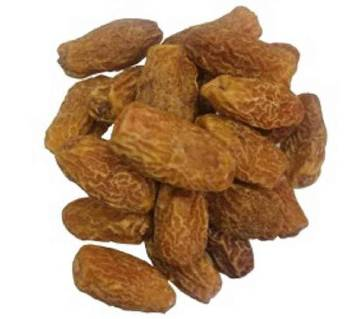 White Dry Date - 1 kg