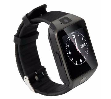 G7 smart watch- sim supported