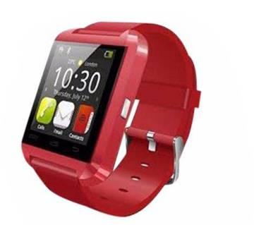 Smart Bluetooth Gear watch-No Sim - 1 Piece