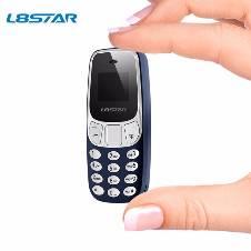 bm10 super mini phone