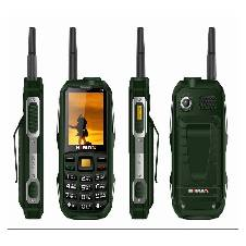 Himax H21 Phone in BD