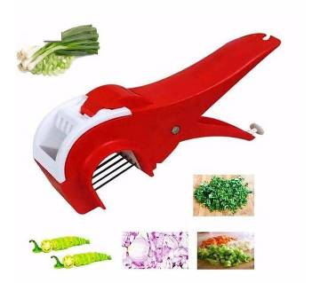 Handy Vegetable Cutter