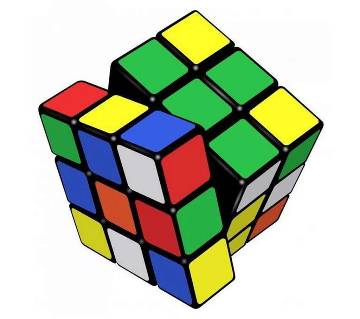 RUBIK'S cube (Big)
