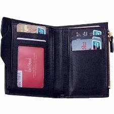 BOGESI Long shaped gents wallet (copy)