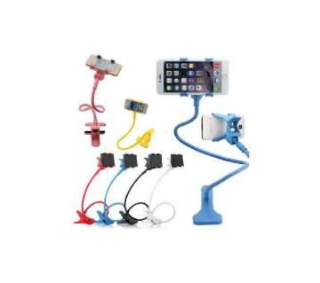 Rotating Mobile Stand - 1 piece
