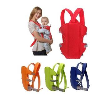 Infant Baby Comfort Wrap Bag