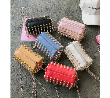 Ladies Party Bag - 1 pcs