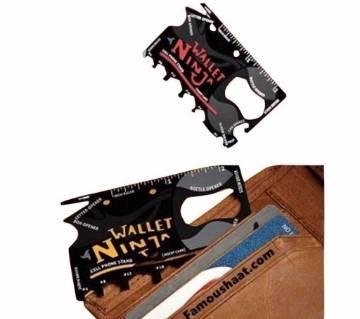 wallet-ninja-18-in-1-tools
