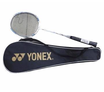 YONEX BADMINTION RACKET COPY