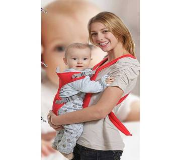 Baby Carrier Bag Soft