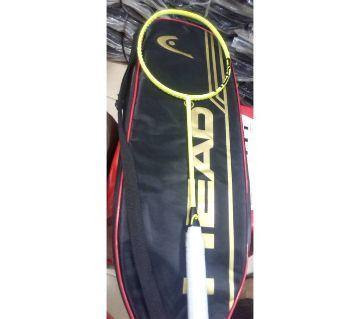 Head Badminton racket(copy)