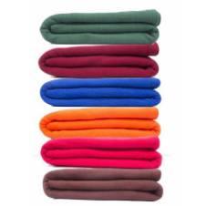 Micro Fiber Bed Blanket