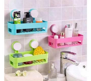 Bathroom shelf-1 pc